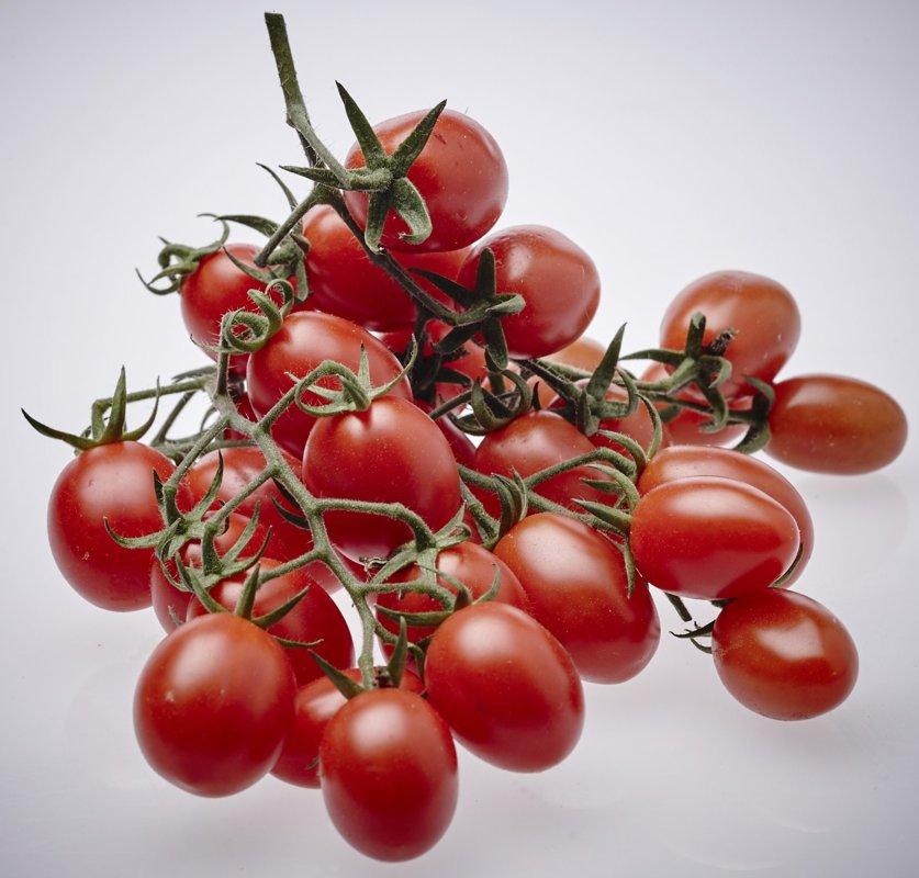 "BIO tomātiņi ""Datterino"", 1kg"