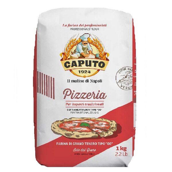 Picas milti, 1kg